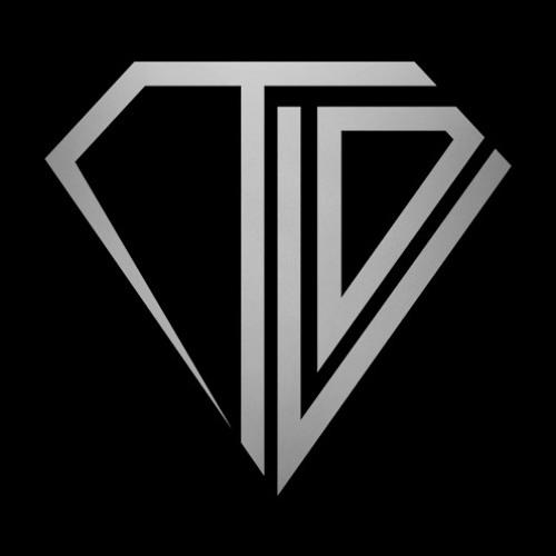 TVOBeats's avatar