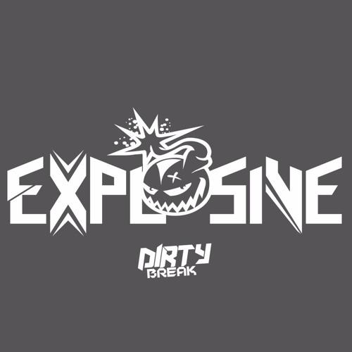 Explosive's avatar