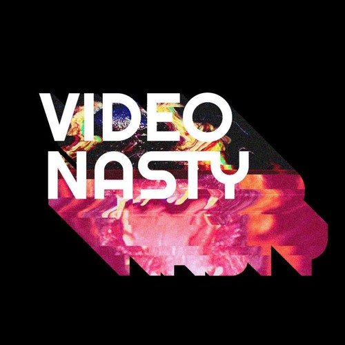 📼 V I D E ⚧ N A S T Y 📼's avatar