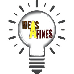 Ideas Afines A.C.