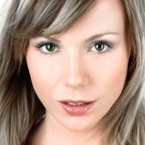 Sandra G. Klein's avatar