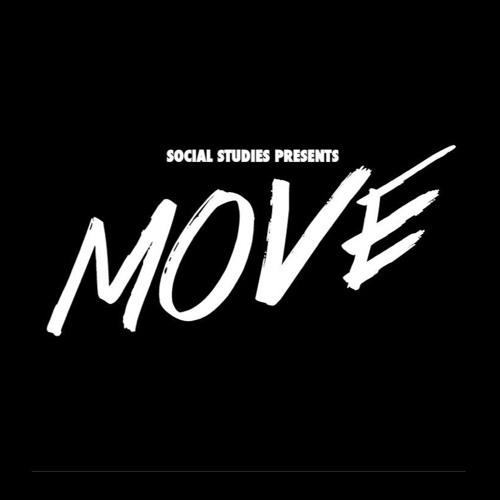 MOVE NYC's avatar