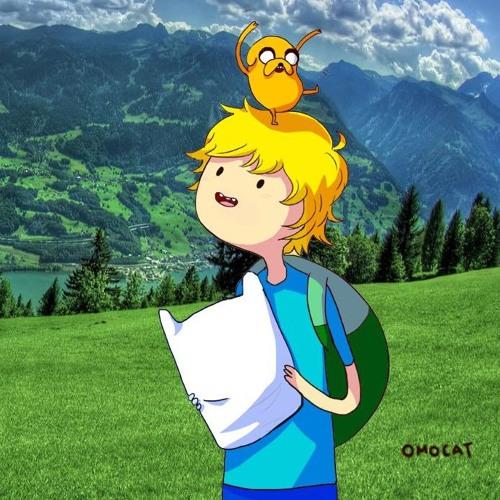 suppabooss's avatar