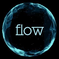 Flow Movement