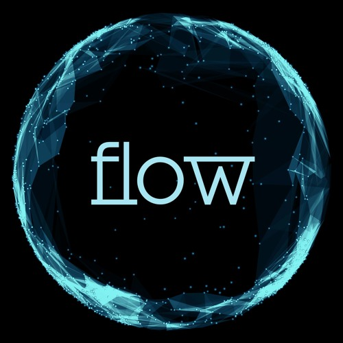 Flow Movement's avatar