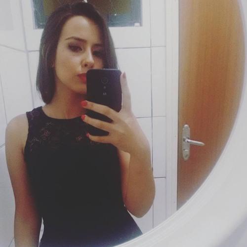 Karine Coan's avatar