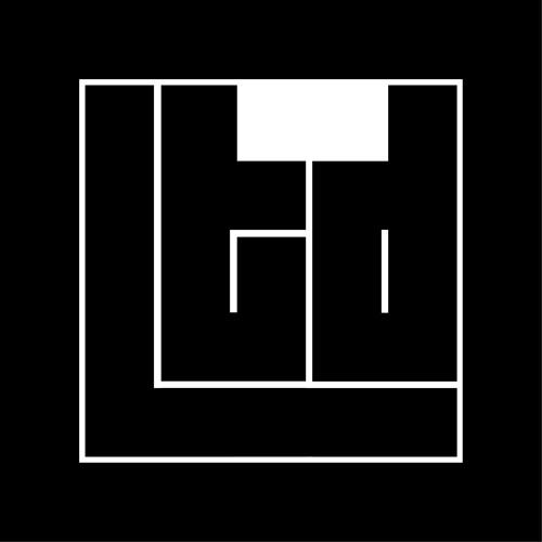 LTD-KNWLDG's avatar