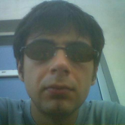 DJ Verb's avatar