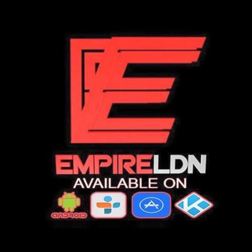 EmpireLDN Podcast's avatar