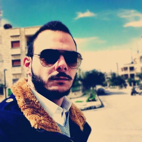 ghaithoutri's avatar