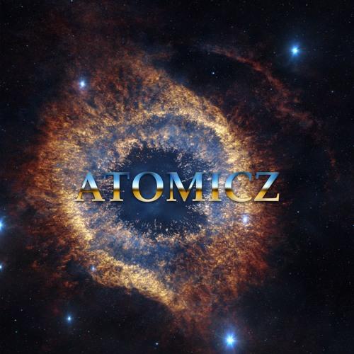ATOMICZ's avatar