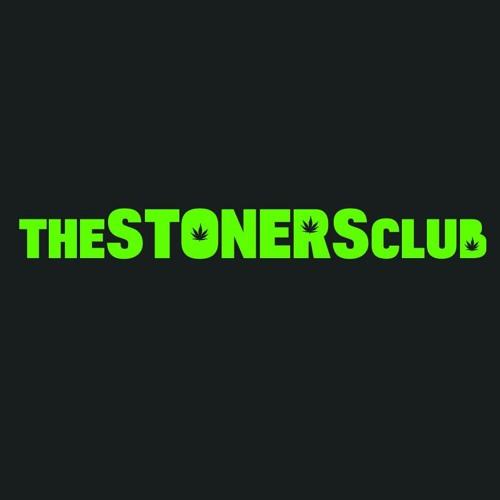 TheStonersClub's avatar