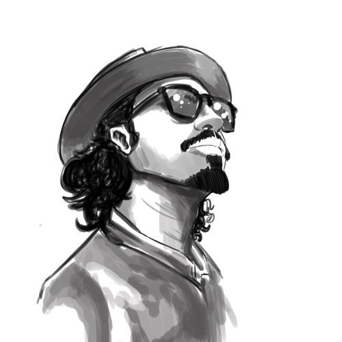 MR.Calderon's avatar