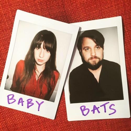 Baby Bats's avatar