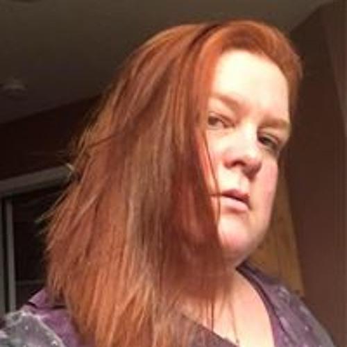Jen Verleger's avatar