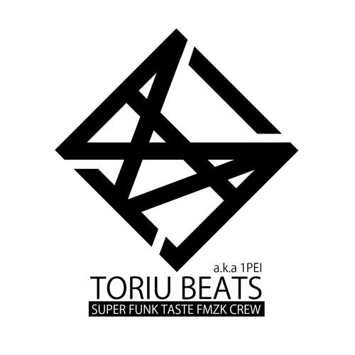 TORIU BEATS aka 1PEI's avatar