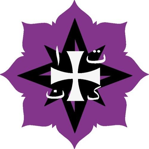 Wonderbra's avatar