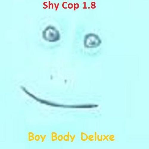 Shy Cop 1.8's avatar