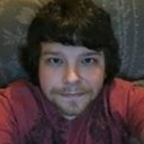 harvyplantatree's avatar