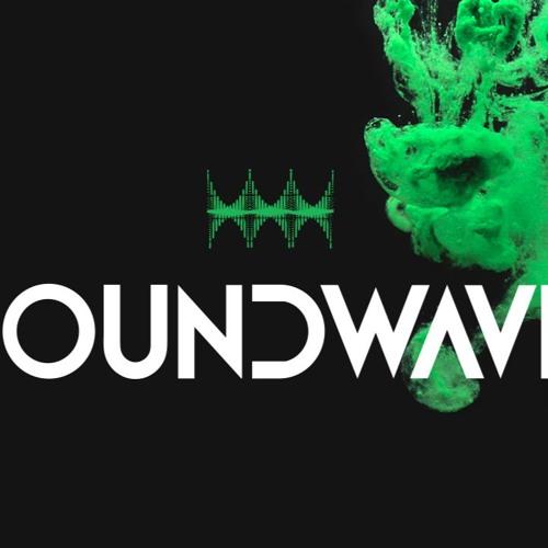 DJSoundwave1's avatar