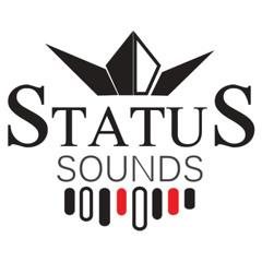 Status Sounds