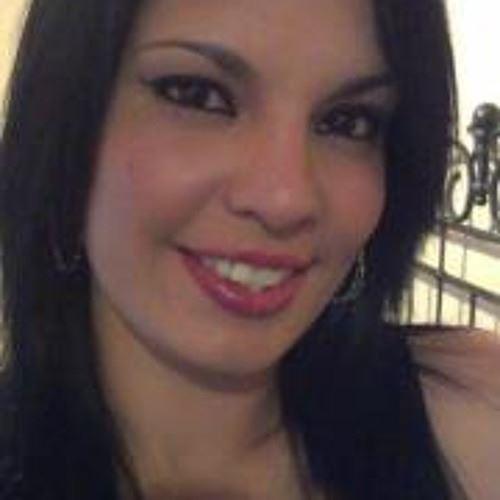Tia Diaz's avatar