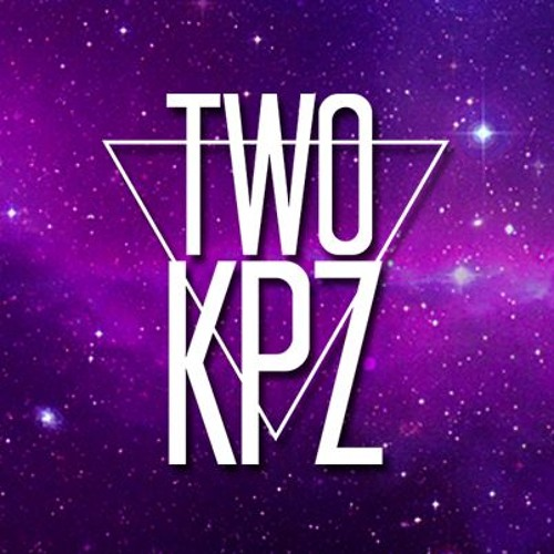 TWO KPZ's avatar