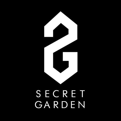 Secret Garden's avatar