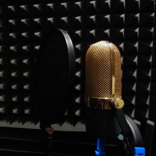 Blue Smoke Audio's avatar