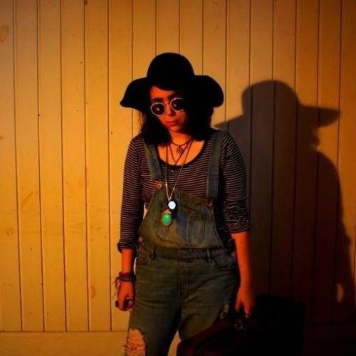 Luisa Eltz's avatar