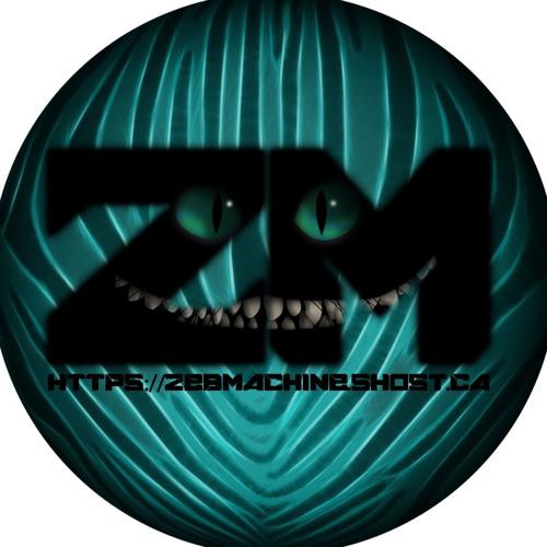 ZᴇʙMᴀᴄʜɪɴᴇ's avatar