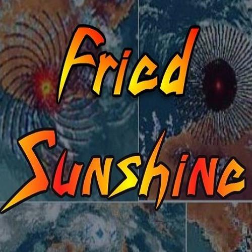 Fried Sunshine's avatar