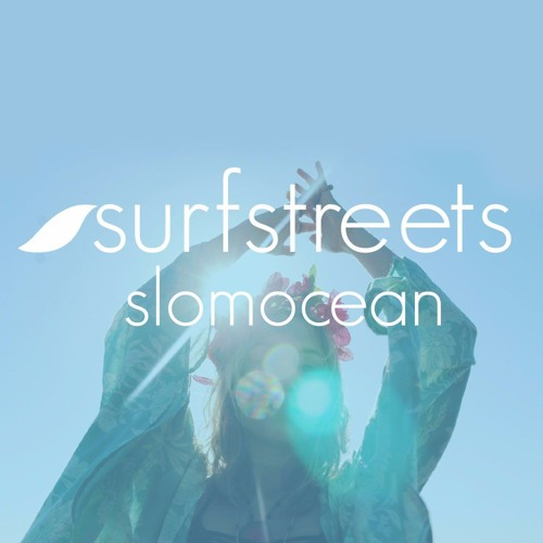 surfstreets's avatar