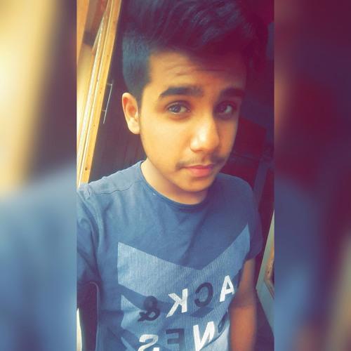 Shivasheesh Sharma's avatar