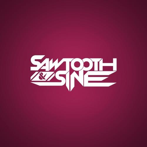 sawtoothandsine's avatar