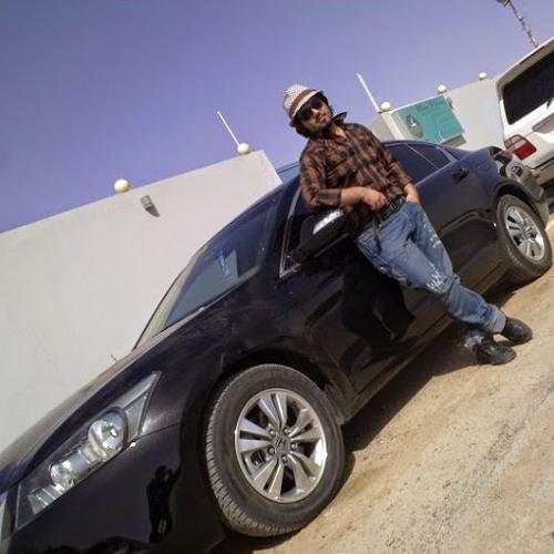 Ashfaq Ashiq's avatar
