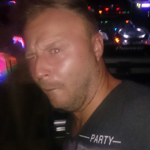 DJ Fiasko/Klangwandler's avatar