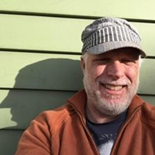 Vance Watt's avatar