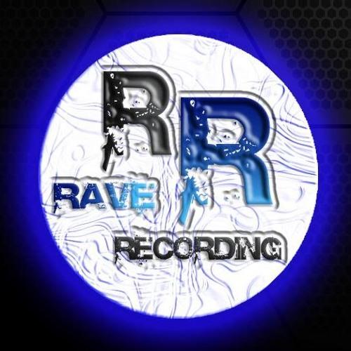 Rave Recording's avatar