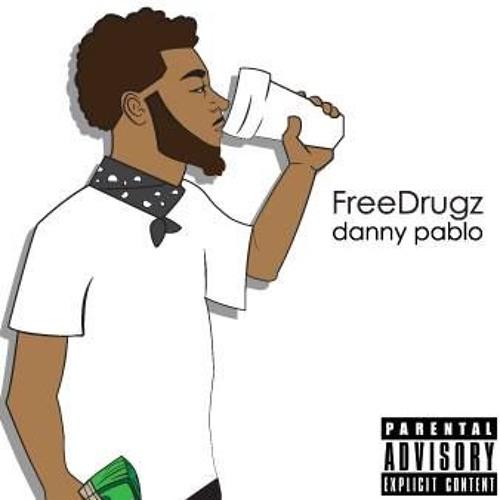 DannyPablo's avatar