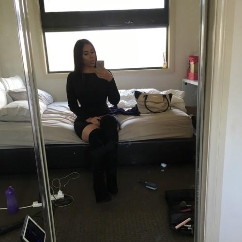 Courtney Ciran's avatar