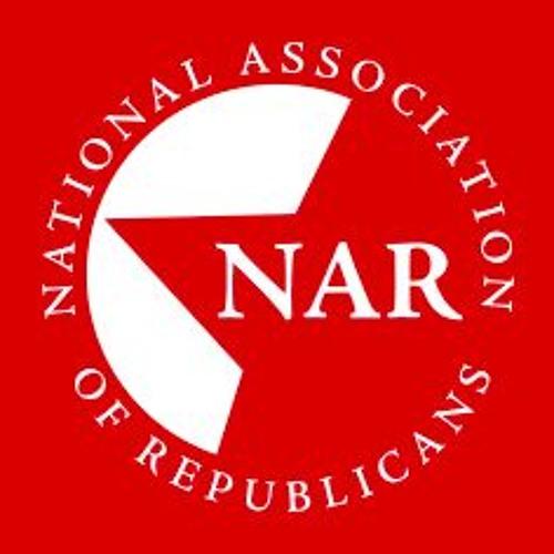 NAR USA's avatar