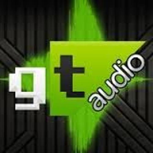 GameTyrant Audio's avatar