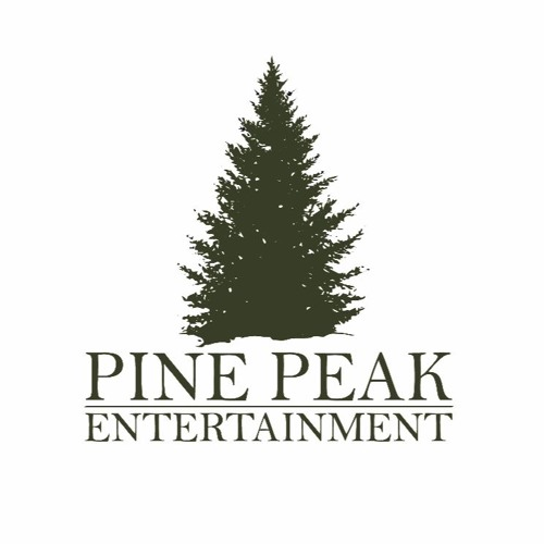 Pine Peak Entertainment's avatar