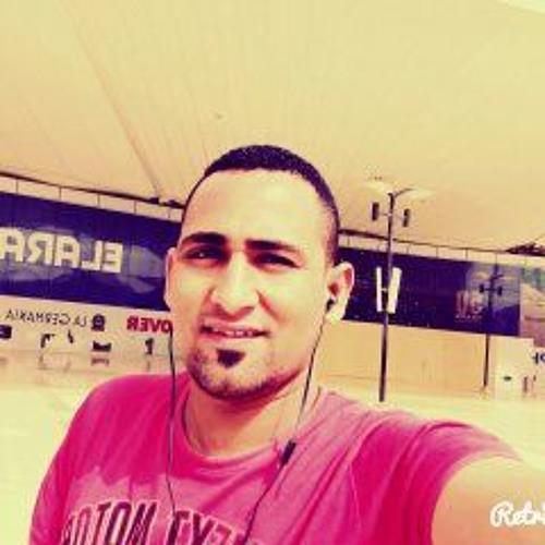 Abdalla Aboelsaid's avatar