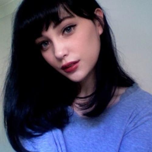 Elodie Casterman's avatar