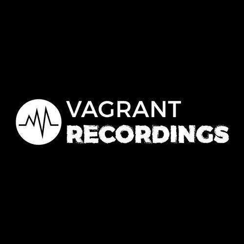Vagrant Recordings's avatar