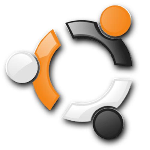 Free SVG Converter Download - Softpedia