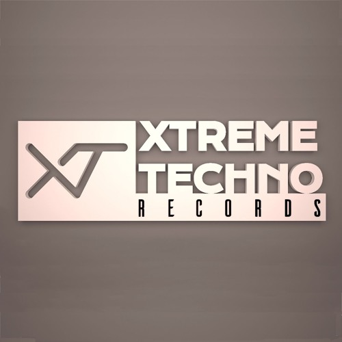 Xtreme Techno Records's avatar