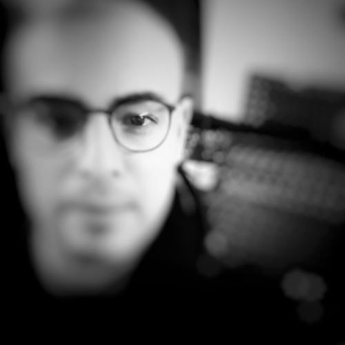 Valéry H.'s avatar